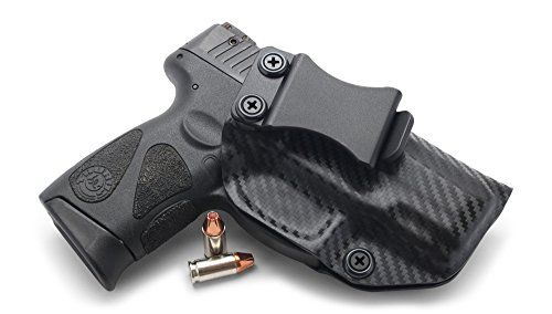 holster for taurus pt111 g2