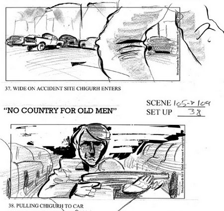 Best Storyboards Images On   Drawing Techniques