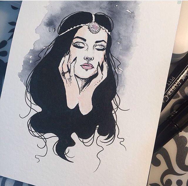 http://instagram.com/graphicartery