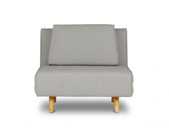 Hana - Armchair Sofa Bed