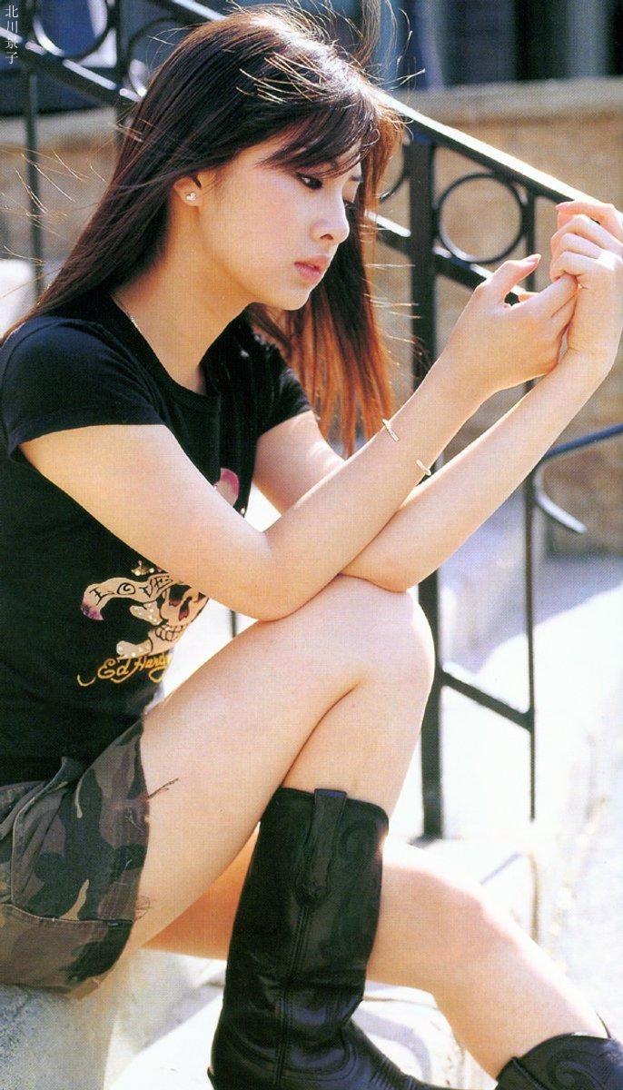 Keiko Kitagawa Nude Cheap 227 best girl images on pinterest | asian beauty, beautiful women