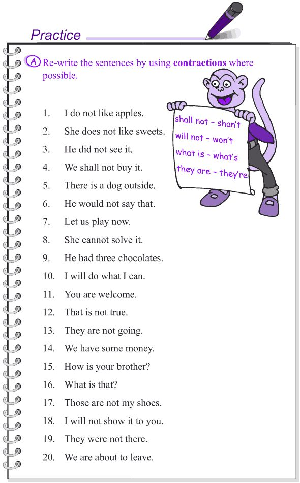 english grammar lesson for grade 4 1000 images about from wordzila on pinterest grammar grade. Black Bedroom Furniture Sets. Home Design Ideas
