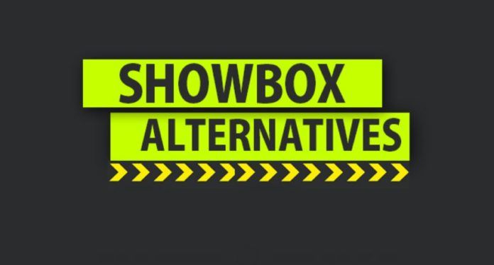 Top Free Apps Like Showbox Showbox Alternatives Neoadviser