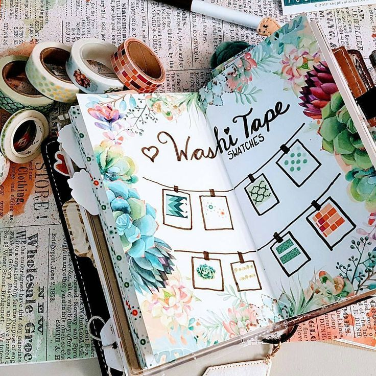 Knitting Journal App : Beste ideeën over dagboek op pinterest bullet