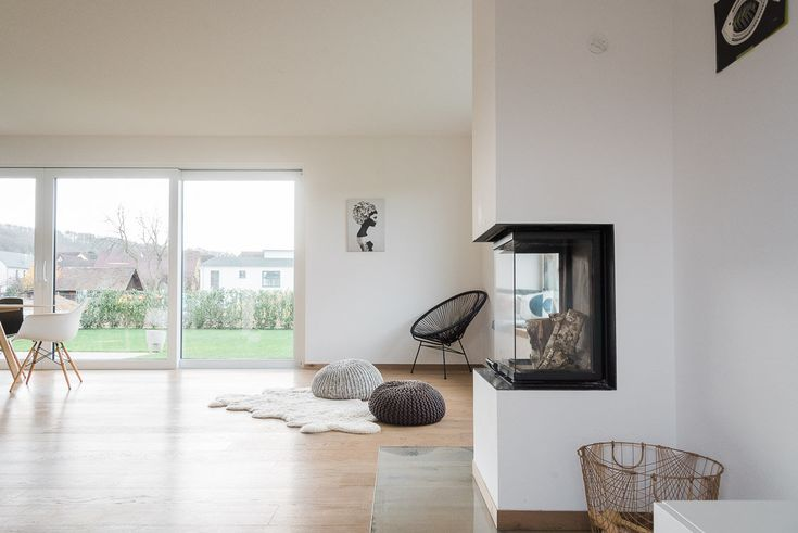 9 best Hall images on Pinterest Fire places, Stoves and Apartments - offene küche wohnzimmer trennen