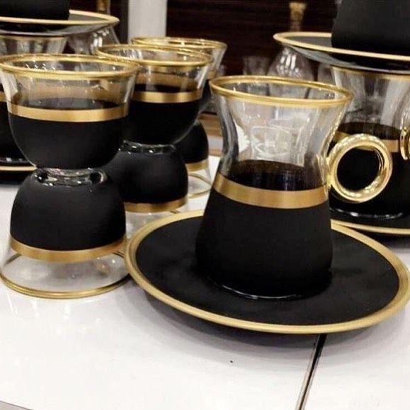 تشكيلة واسعة من اواني المنزلية V60 Coffee Coffee Kitchen Appliances