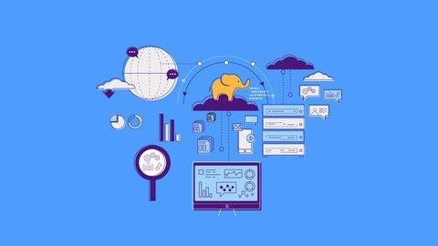 Learn Big Data Testing (Hadoop, Hive, Cassandra, HBase etc.). Learn Big Data Testing (Hadoop, Hive, Cassandra, HBase, Unix, Shell, Pig etc.)