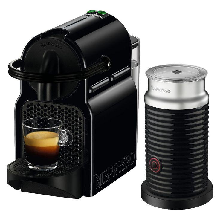 Mer enn 25 bra ideer om Cafeteira nespresso inissia på Pinterest