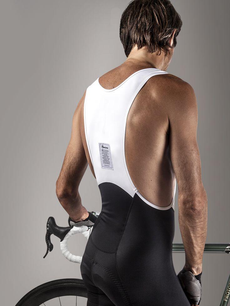 Summer Bib Shorts Passione FR-NL Edition | La Passione Cycling Couture