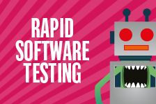 Rapid Software Testing-03