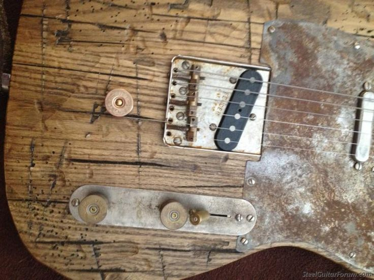 The Steel Guitar Forum :: View topic - B bender guitars for sale
