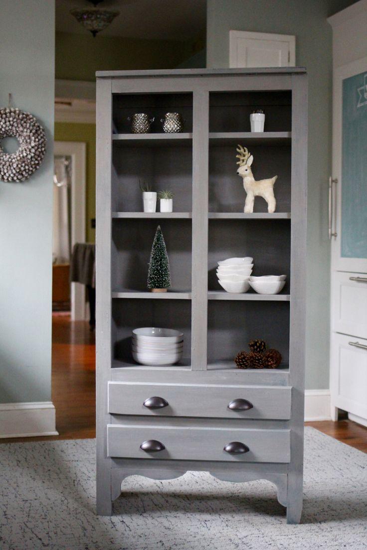 Furniture Paint 811 best furniture | chalk paint® images on pinterest | annie