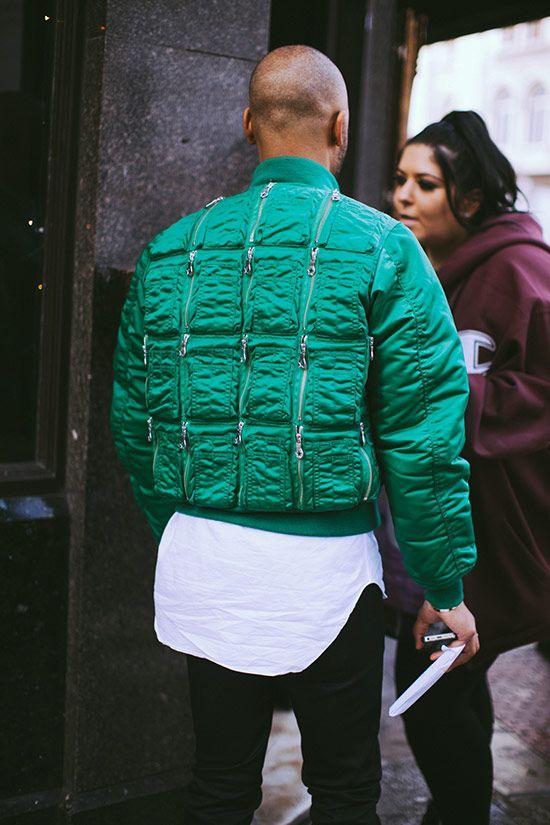 FollowBLVCK-ZOIDfor fashion repcode'blvckzoid'atKARMALOOPfor a discount