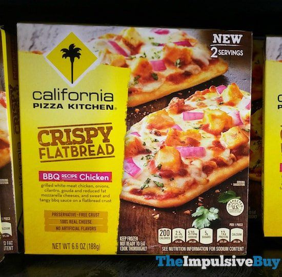 California Pizza Kitchen Frozen Pizza Instructions the 138 best images about frozen pizza on pinterest