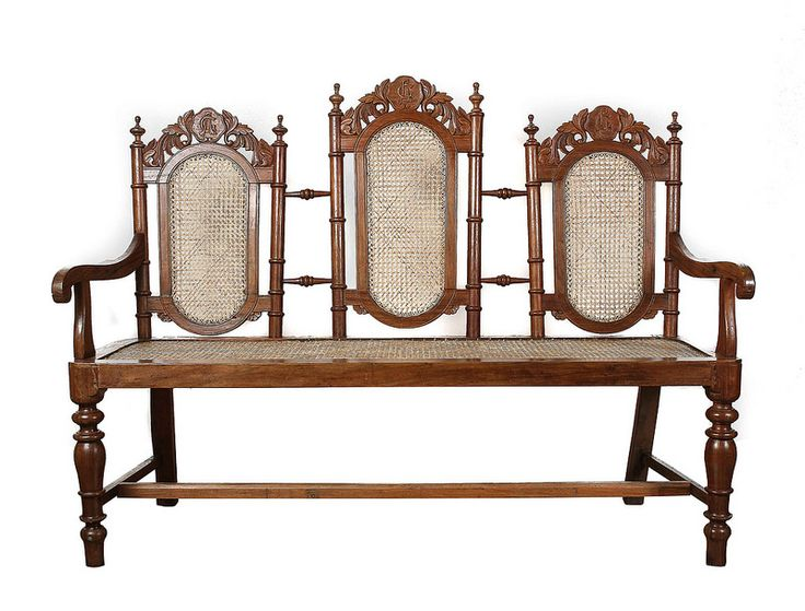 1000 images about antique philippine furniture on pinterest home owners bohol and auction Sm home furniture in philippines