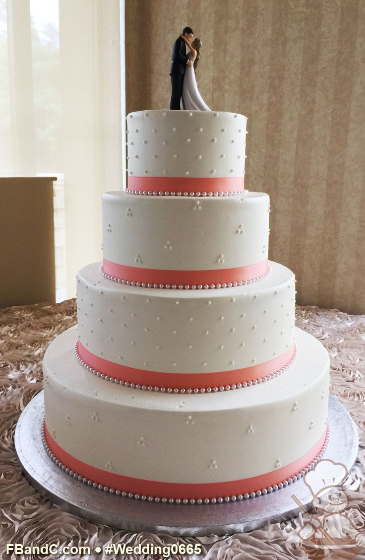 wedding cake swiss dots 219 best images about buttercream wedding cakes on 25972