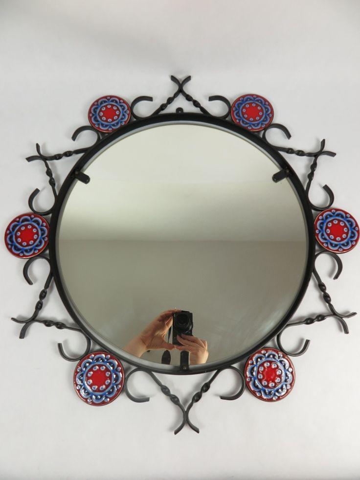 70er Spiegel  - Bild 1