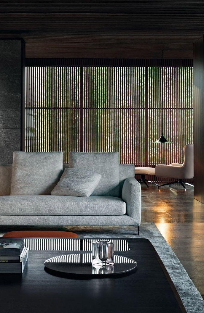 10 besten wohnungen sanieren und renovieren bilder auf for Lighting for interior design malcolm innes