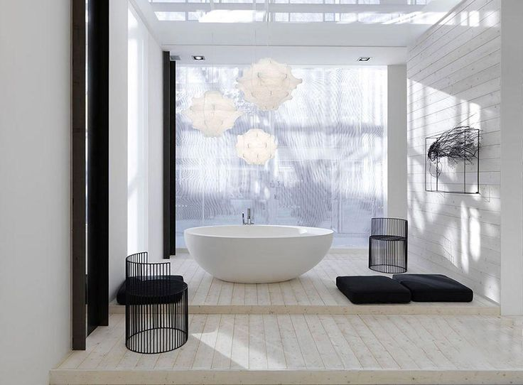 We are proud to have the Le Giare Collection to our shop! Please let us know what do you think about this design.  #bathtubs #baths #interiordesign