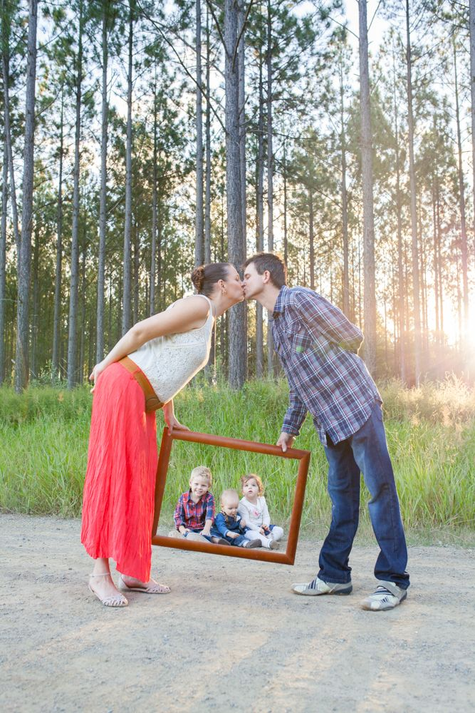 christina_robyn_photography_family_session_-175