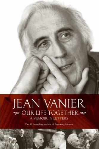 Jean Vanier | Books