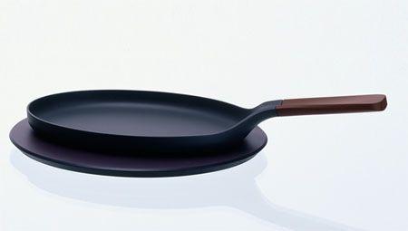 cookware design