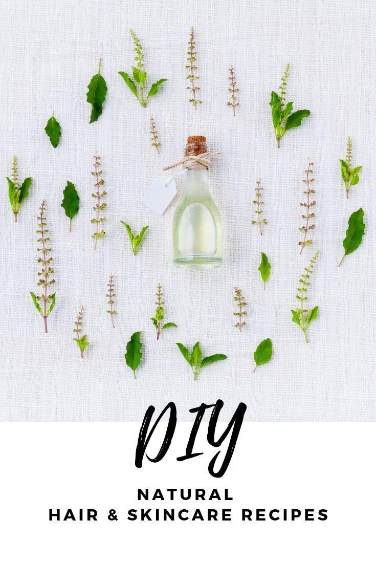 DIY Natural Hair & Hautpflege Rezepte – #DIY #hair #Hautpflege #natural #Rezepte 35241c0e7b7fe86c8084b73ae6dbd3af
