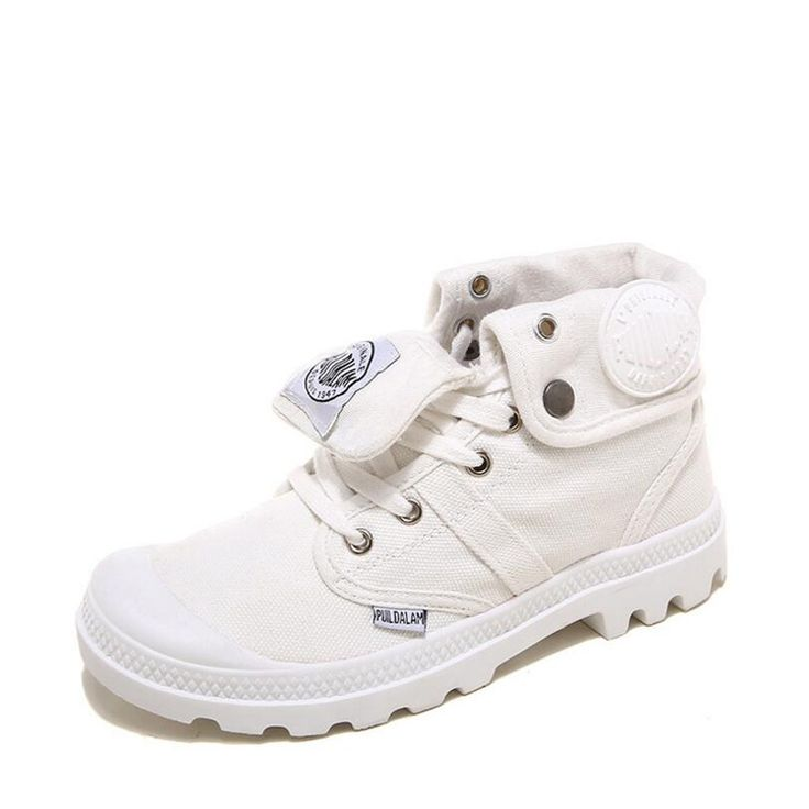 Женские летние туфли 2016 ботинки холстины женщин белый дышащий плоские туфли бренд chaussure femme 06 #CLICK! #clothing, #shoes, #jewelry, #women, #men, #hats, #watches