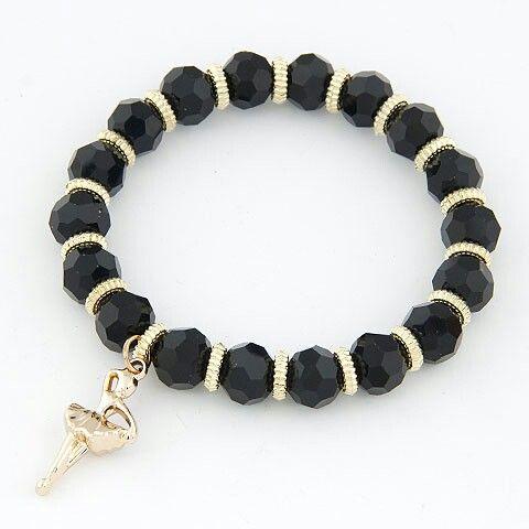 Bracelet #fashion #beauty #accessories