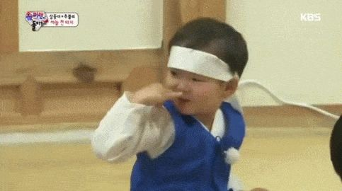 song minguk victory ceremony 0