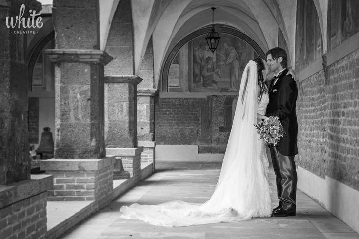 Servizio fotografico matrimoniale.  #matrimonio #foto #sposi #servizio #wedding #photo
