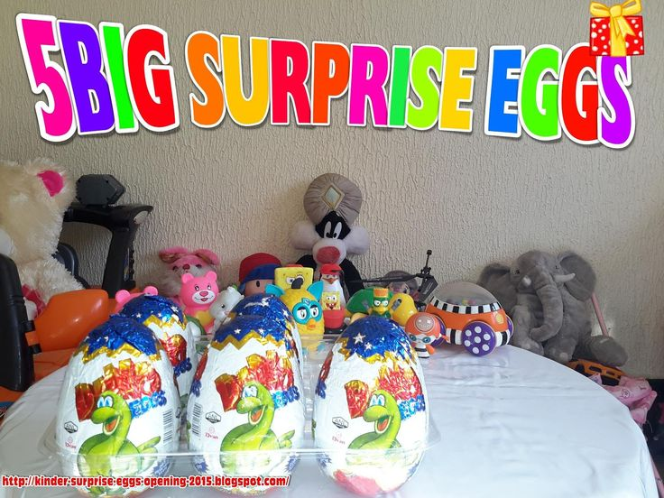 EGG SURPRISE VIDEOS OPENING  DISNEY FROZEN GIANT EGG SURPRISE BIG ELSA FROZEN AND TOYS KINDER  disney frozen egg surprise videos opening  ilove Surprise Eggs See all mine Surprise videos  toy egg surprise, surprise eggs videos, egg surprises videos, egg surprises, eggs surprise, chocolate surprise eggs, egg surprise toys, surprize eggs, chocolate egg surprise HOW I LOVE THE TOY EGG SURPRISE OPENING