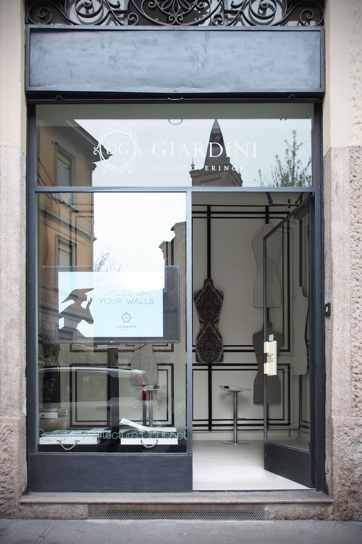 Welcome in our showroom in 11 Marsala St, Milano, Italy!!
