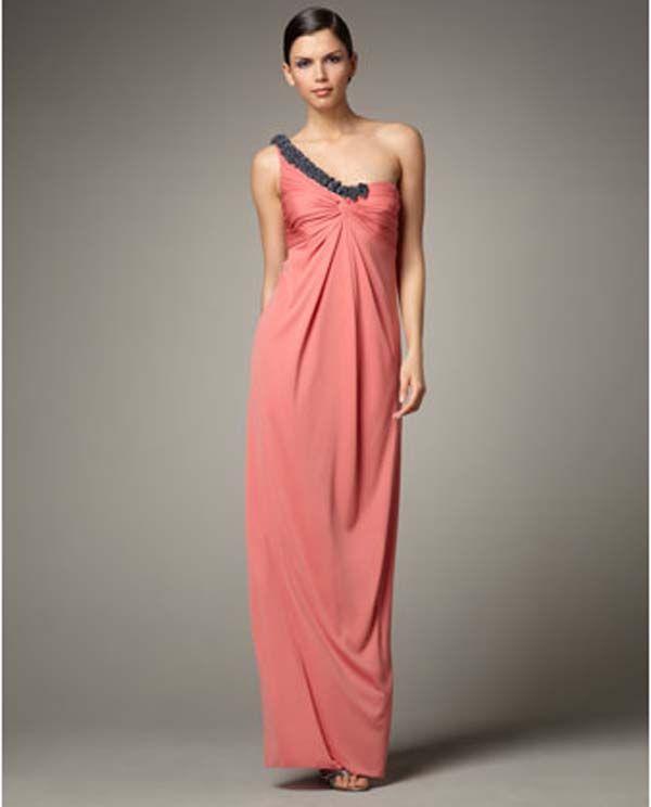 23 best Vera Wang images on Pinterest | Bridal gowns, Vera wang ...