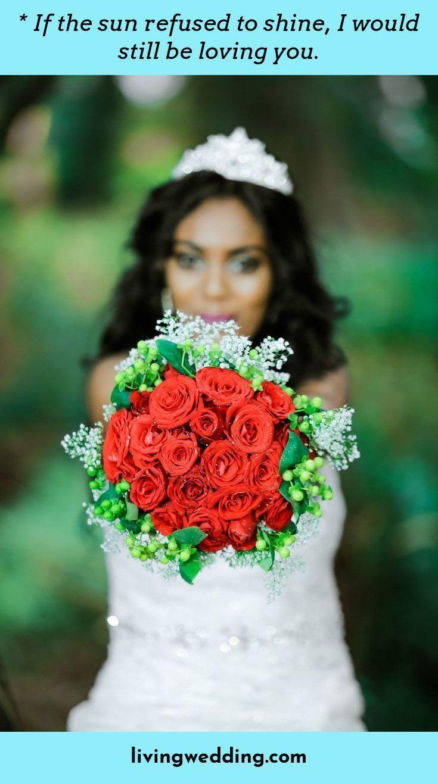 Super Genius Nutzliche Tipps September Hochzeit Blumen Erroten