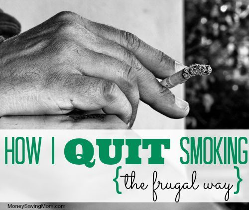smoking i can stop whenever i How to quit smoking when you stop smoking i got advice from my pharmacist and use a nrt mouth spray whenever the craving gets too much.