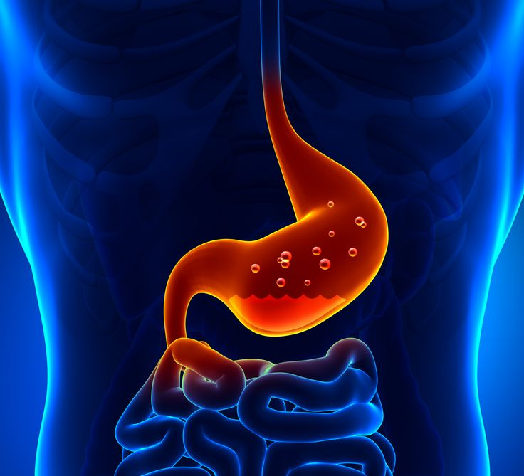 Relieving Acid Indigestion - What I appreciate about the blog is the clear, to the point content and the uncluttered, intuitive format. This valuable website is ideal if you like to read about indigestion treatments.