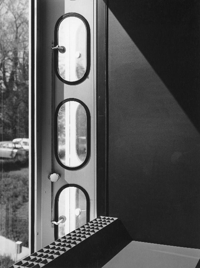 institut scientifique et technique des p ches maritimes nantes 44 oliver vaudou reymond. Black Bedroom Furniture Sets. Home Design Ideas