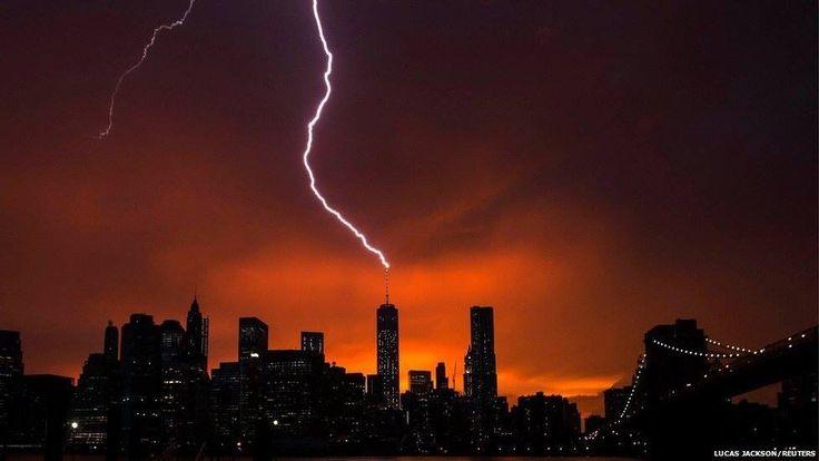 Melhores Ideias De Bbc Weather New York No Pinterest Parque - Nyc bbc weather