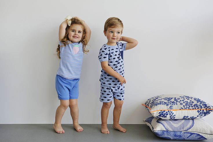 Kids Summer PJ's Available online and instore. 000-16 #kidspjs # girlspjs #kidsfashion #sleepwear #kids #pajamas #kidspajamas