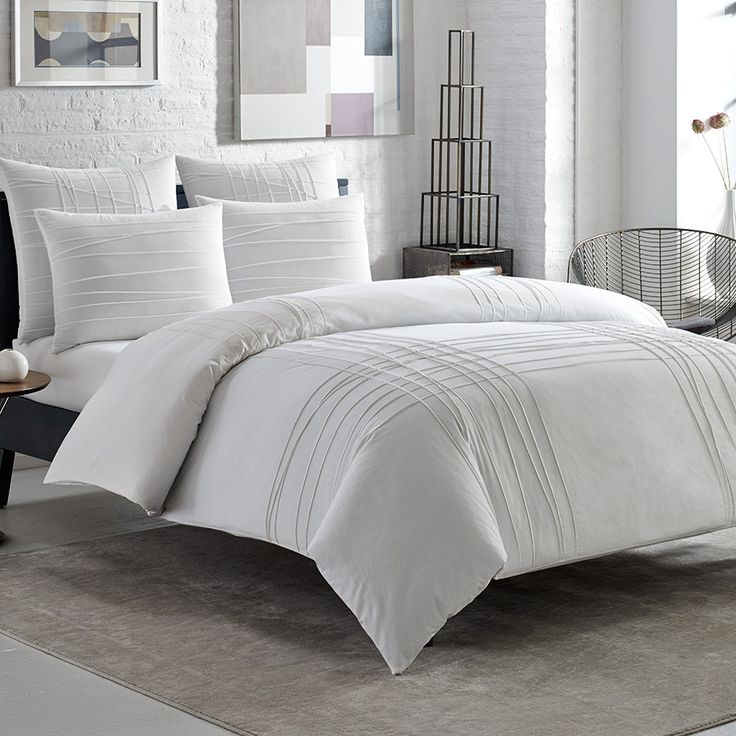 1000 Images About City Scene Bedding On Pinterest