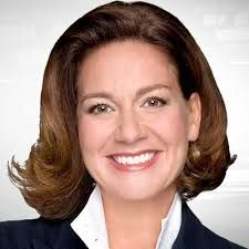 Image result for lisa laflamme Hairstyle