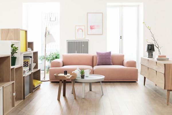 256 best images about huis op pinterest schommelstoelen tvs en fotografen - Deco gezellige lounge ...