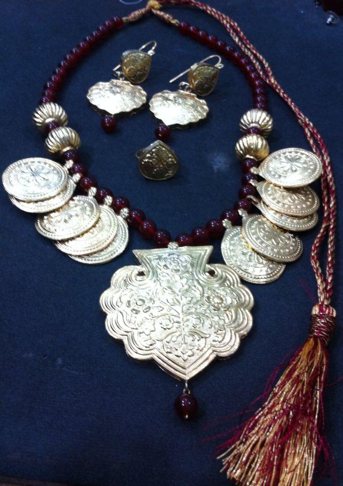 Kashif kundan jewellery collection  Made by:Kashif Kundan  Whatsaap viber IMO Line 00923002090060 Email:kashifkundan@yahoo.com