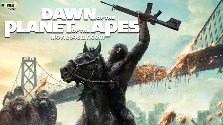 dawn of the planet of the apes prevodi - skinite prevode ...