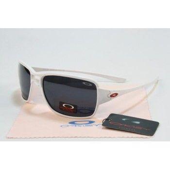 094c8a9c97081 Oakley Deception Lenses
