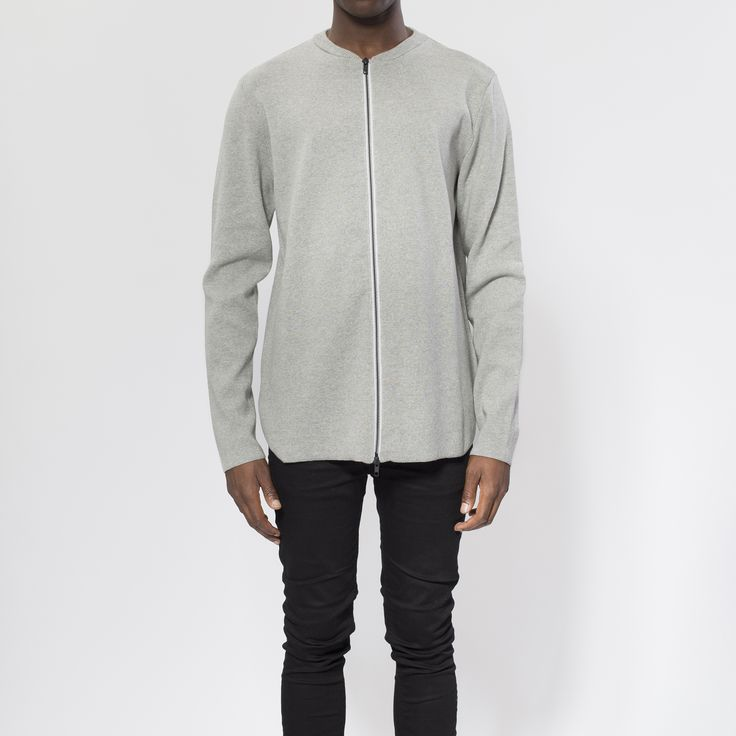 Style: S6454 grey