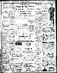 Moving the church.....05 Feb 1920 - Advertising - Daily Advertiser (Wagga Wagga, NSW : 1911 - 1954)