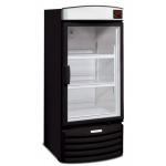 #METALFRIO VN-29R BEER SUPER #COOLER  #Refrigerator #Refrigeration