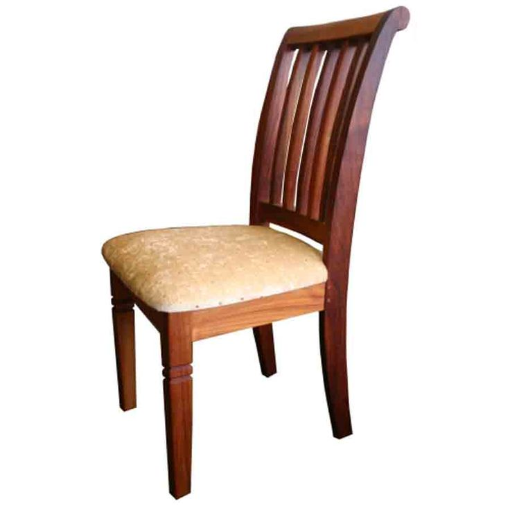 26 best white dining chairs images on pinterest white Tuscan Style Furniture Tuscan Style Furniture
